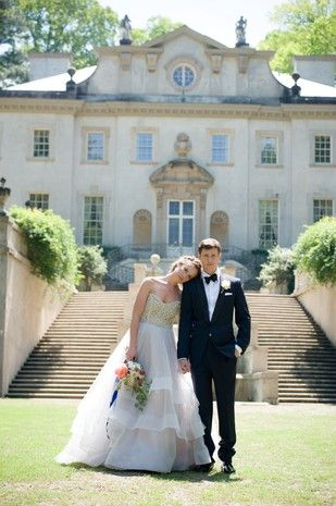 Best 25 atlanta wedding venues ideas on pinterest event venues cinderella inspired atlanta mansion styled shoot atlanta wedding venuesterraced junglespirit Image collections