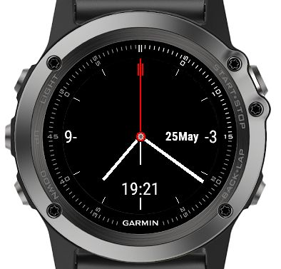 Explore and download apps to personalize your Garmin with
