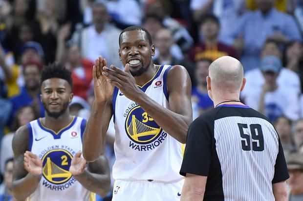 Kevin Durant Confirms He Was #1 Pick In NBA All-Star Draft KD is #TeamLeBron.https://www.hotnewhiphop.com/kevin-durant-confirms-he-was-1-pick-in-nba-all-star-draft-news.42887.html Go to Source Author: Kyle R... http://drwong.live/article/kevin-durant-confirms-he-was-1-pick-in-nba-all-star-draft-news-42887-html/