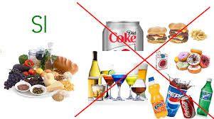 colesterol causas – 1 Salud