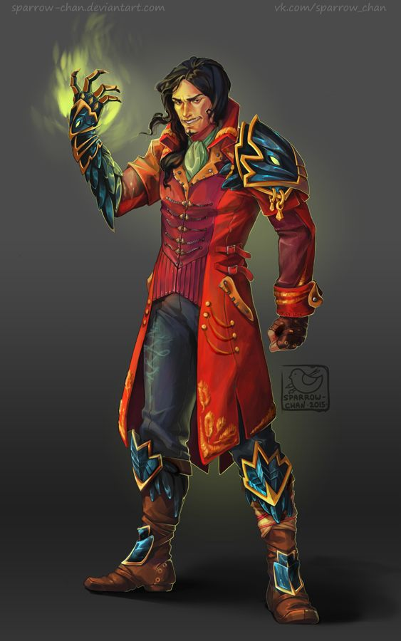 Character Design Price : Best dnd pc images on pinterest character ideas
