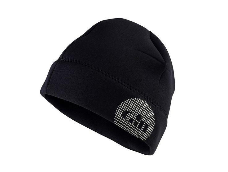 Gill Thermoskin Beanie bonnet n�opr�ne