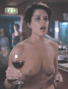 original sex porn girl image