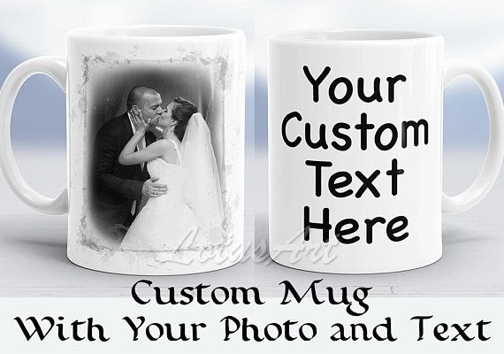 How To Advertise Your Wedding Photography Business: 357276 Best ♥ GROUP BOARDS