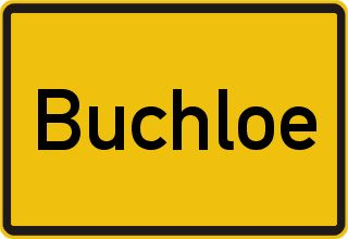 Unfallwagen Ankauf Buchloe