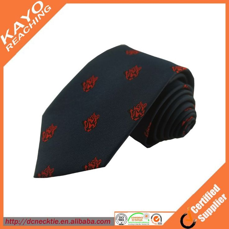 famous brand logo100% silk tie manifacturer in shengzhou, View 100%silk ties, KAYO Product Details from Shengzhou Dacheng Textile Co., Ltd. on Alibaba.com