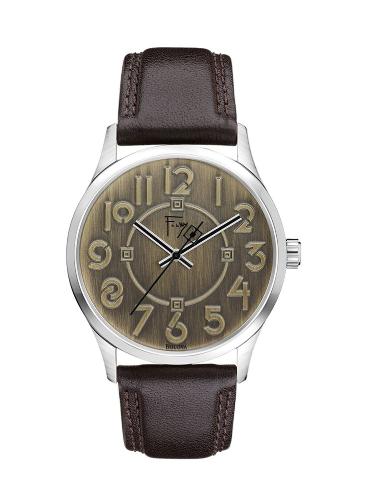 5d2b2c09a205eea32ff2c4638c5465de--interesting-gifts-designer-watches.jpg