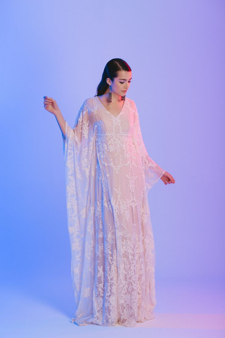 48 best \'I DO\' collection images on Pinterest | Vestidos de novia ...