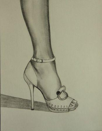 Les 25 meilleures id es de la cat gorie dessin pied sur pinterest dessin de pieds anatomie du - Dessin de course a pied ...