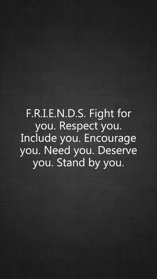 Friends Encouragement, True Friends, Friends Fight, Love N Friendship Quotes, Friendship Quotes For Kids, Friends Stands...