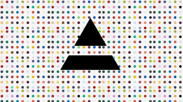 30 seconds to mars tumblr wallpaper - Google Search ...
