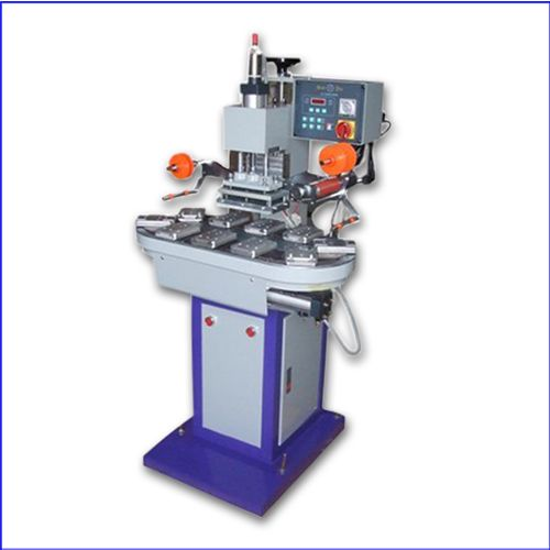 sale semi-automatic turntable hot foil stamping machine price //Price: $US $2350.00 & FREE Shipping //     #kitchenappliances