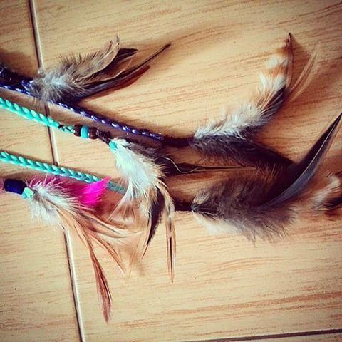 Косички с перьями, моя работа #косичкиСперьями #Косички #индеец #Дреды #работаАлисыБелочкиной #раста #афрокосы #афропрически #dreads #африканскиекосички #афрокосички #dreadlocks #braids #feather #braid #afaricanbraids #AlisaBelochkina #AlisaB