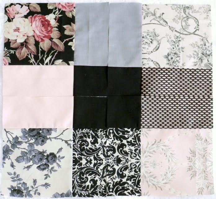 16 Best Quilt Ideas Images On Pinterest Quilt Patterns