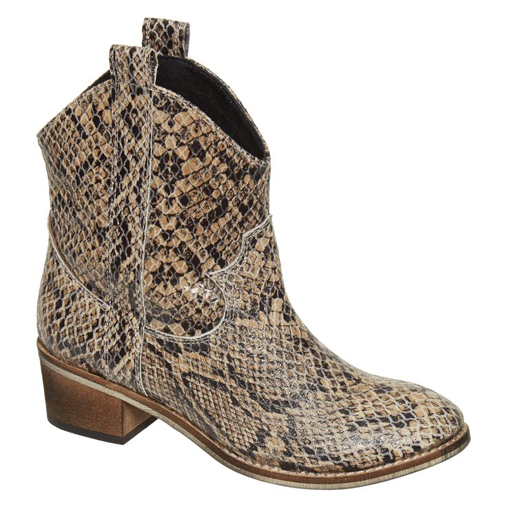 Tk Maxx Girls Shoes