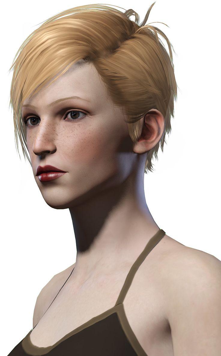 Ksenia-Venom-portrait-Torchlight-1000px.jpg (1000×1614). From http://www.writeups.org/torchlight-outlander-glaive/ .