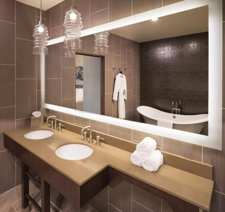 Bathroom Fixtures Nashville 27 best thompson nashville images on pinterest | nashville