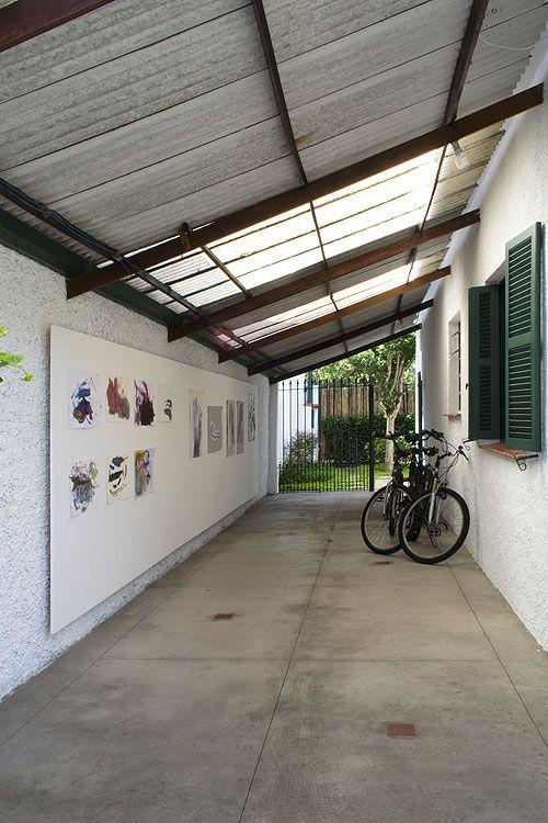 Bijari Studio | ODVO e Mínima