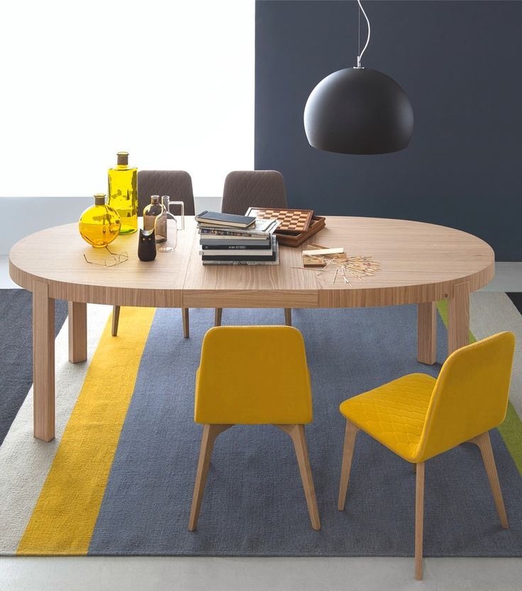 33 best Calligaris Dining Tables images on Pinterest
