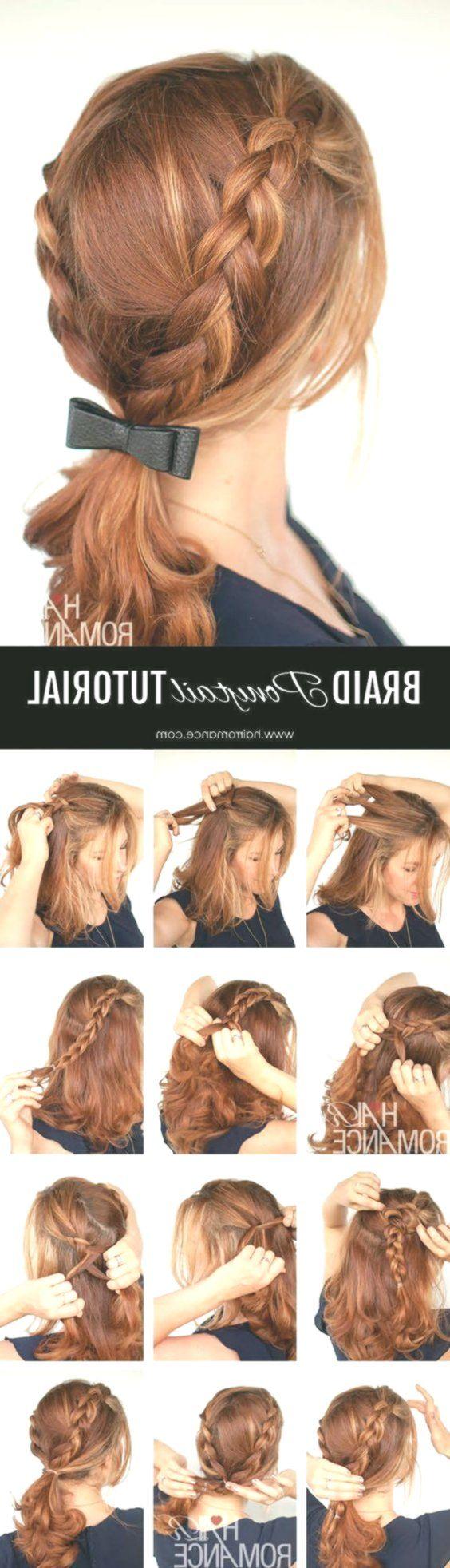 15 Möglichkeiten, um Ihre Lobs (lange bob Frisur Ideen) #long #hairstyles #hair…