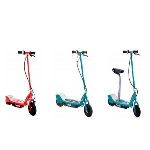 13 best razor e300 electric scooter images on pinterest. Black Bedroom Furniture Sets. Home Design Ideas