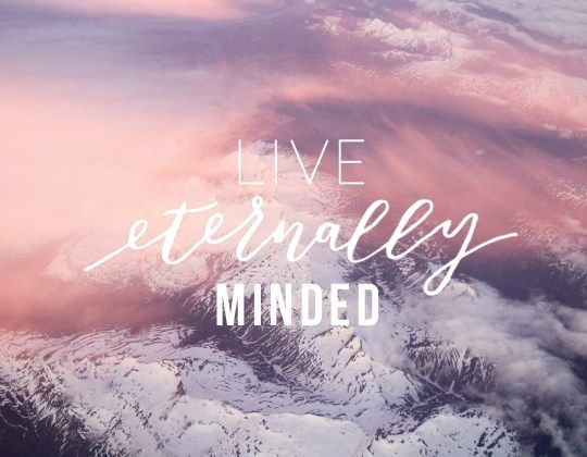 """""""You will make known to me the path of life; In Your presence is fullness of joy; In Your right hand there are pleasures forever."""" PSALMS 16:11 