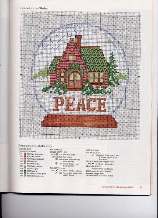 994 best cross stitch designs images on pinterest cross for 1235 s prairie floor plans