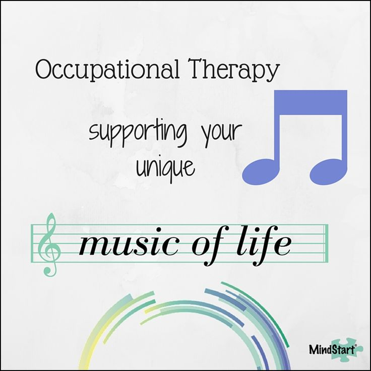 Occupational Therapy Helps Activities Of Life Including Patients With Alzheimers Or Other Dementia
