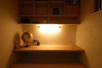 建築家とつくる木の家 光設計の「呼吸する住まい」の画像|エキサイトブログ (blog)