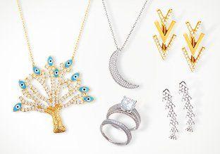 80% Off: Bliss Jewelry, http://www.myhabit.com/redirect/ref=qd_sw_ev_pi_li?url=http%3A%2F%2Fwww.myhabit.com%3F%23page%3Db%26sale%3DA3M2UILZVMFLAU%26dept%3Dwomen
