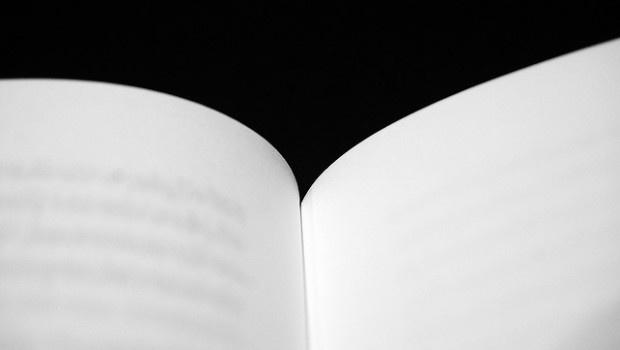 www.booksblog.it