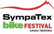Bike Festival Garda Trentino  www.gardatrentino.it/it/sympatex-bike-festival-garda-trentino-riva-del-garda-2012/