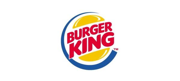 Aliando qualidade e sabor a preços acessíveis, a Burger King lançou a campanha King Poupança que inclui três deliciosos menus nas variedades vaca e frango, batatas estaladiças e refrigerante, por apenas