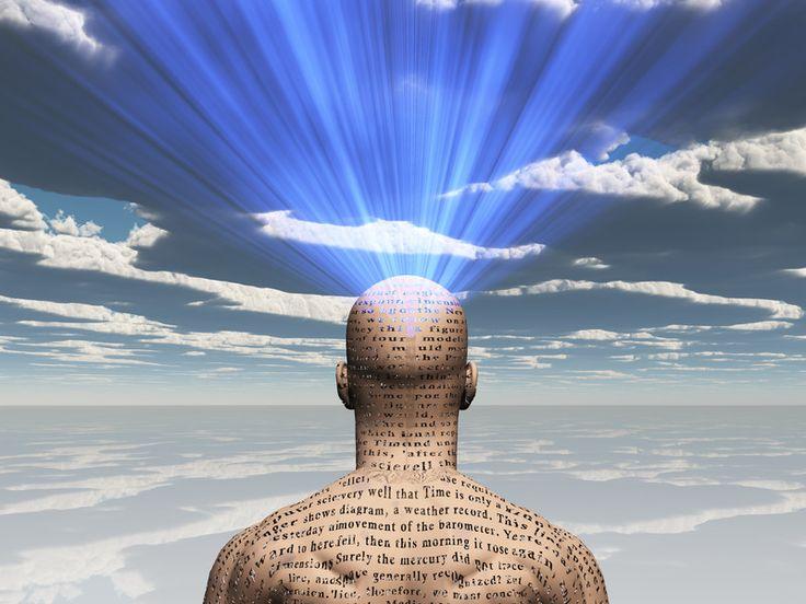 Știi cum mirosul, supersonicele și estrogenul îți afectează memoria?