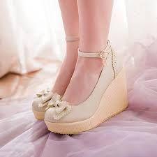 venta caliente ventas al por mayor super popular Zapatos De Tacon Para Niña De 13 Años ugtrepsol.es