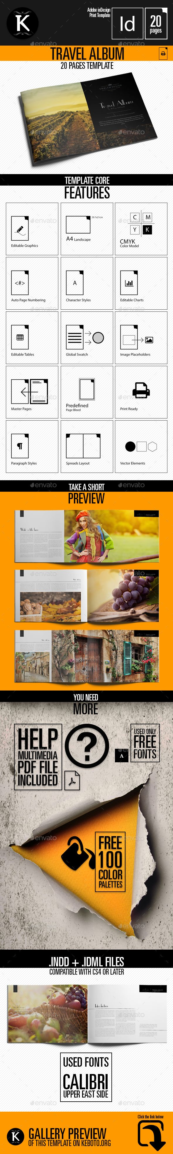70 mejores imágenes de Templates en Pinterest | Planificación ...
