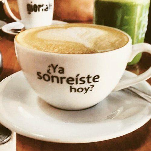 Feliz Fin de Semana !! #ancoven #followus #sigueme #venezuela #valenciavzla #servicio #reflexión #dinero #ahorro #inversion #inversionista #proyecto #proyectodevida #inmobiliaria #negocio #franquicia #marketing #socialmedia #ventas #compras #alquiler #house #apartment #casa #apartamento #cliente #servicio #calidad #atencion #inmuebles  www ancoven.com by ancovenve