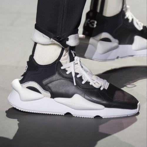 adidas y3 scarpe da basket