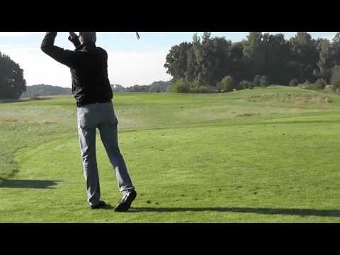Easygreen WR67 Golf GPS Horloge -Praktijk- IN 2014 NGF TOEGESTAAN VOOR COMPETITIE EN WEDSTRIJDEN. Daarnaast is het golfhorloge door Golfers Magazine getest en voorzien van een gouden label.