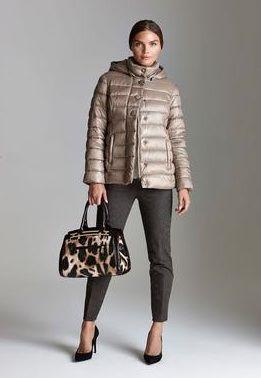 Secondo appuntamento con la collezione di borse Carla Ferroni autunno-inverno 2014-2015. Dopo il nero... colore e stampe! http://blog.carlaferroni.it/?p=2892