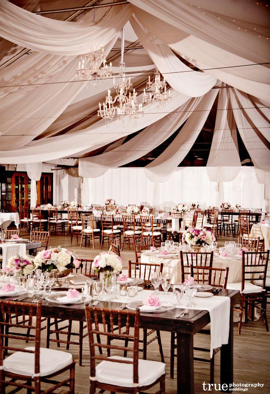wedding reception venues cost%0A Calamigos Ranch Weddings  Price out and compare wedding costs for wedding  ceremony and reception venues in Malibu  CA