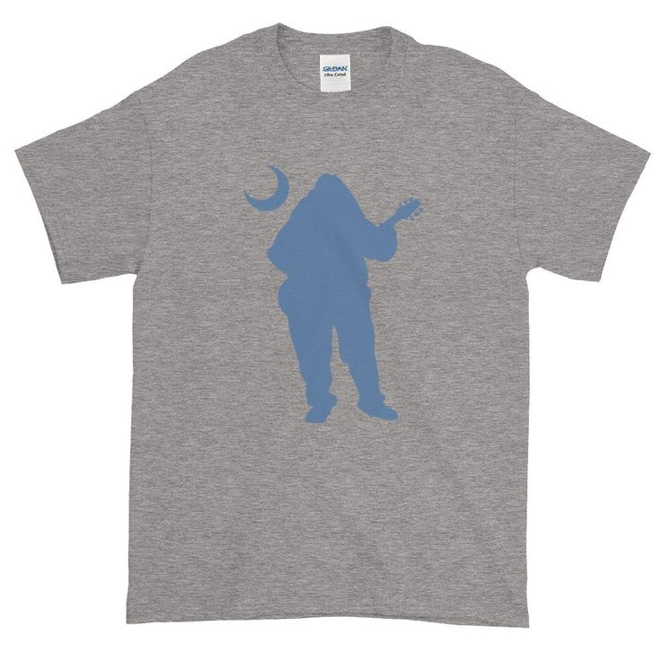 Schools Palmetto Moon Short-Sleeve T-Shirt