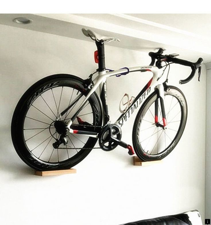 Read About Swivel Tv Bracket Follow The Link To Find Out More Check This Website Resource Wall Mount Bike Rack Indoor Bike Storage Bicycle Rack