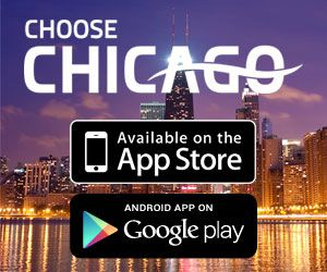 Always Free Attractions - Things to See & Do > Attractions - Choose Chicago