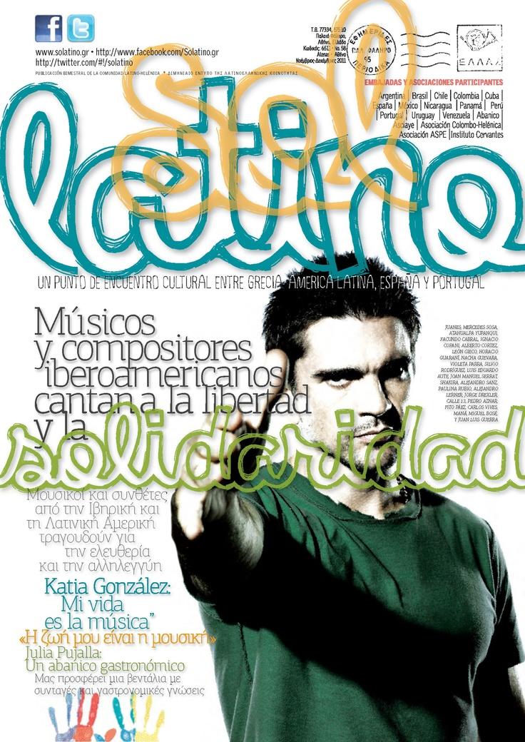 musica latina villeras: