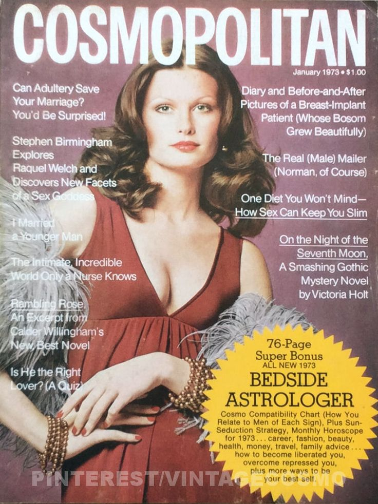 history of cosmopolitan magazine Results 1 - 48 of 50  shop from the world's largest selection and best deals for cosmopolitan  magazine back issues 1850-1899 publication year shop with.