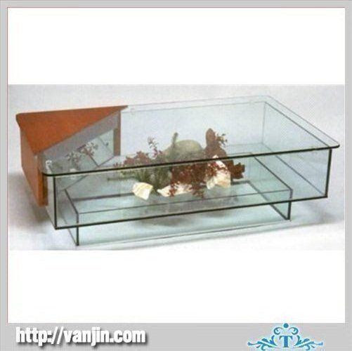 Best 25+ Fish Tank Coffee Table Ideas On Pinterest | Amazing Fish Tanks,  Best Aquarium Fish And Coffee Table Aquarium