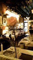 Le Piano Vache, Paris - Quartier Latin - Restaurant Reviews, Phone Number & Photos - TripAdvisor