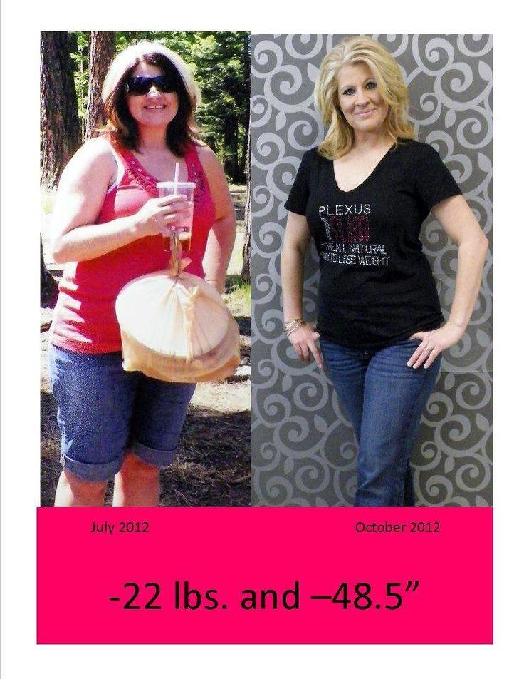 Diamond Level Ambassador, Amy Cunnington #PlexusSlim #LoseWeight #HealthyLiving  #WeightLoss