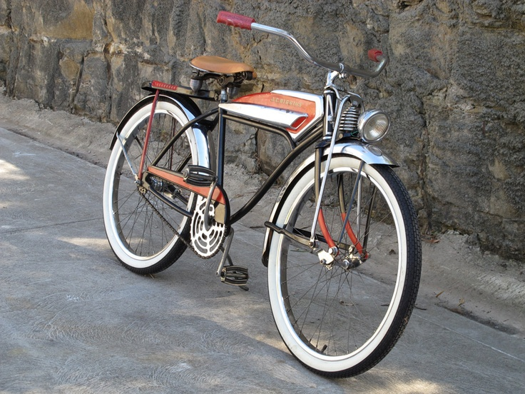 149 Best Vintage Bicycles Images On Pinterest Bicycling Vintage